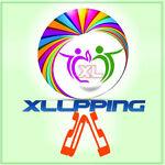 xllpping2015