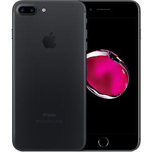 IPhone 7 Plus Glass Screen Repair Only Form $110