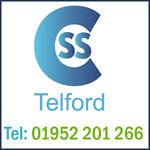 EIS Telford