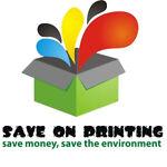 saveonprinting