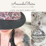 AmandaClaire Jewellery