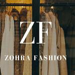 Zohra Fashion