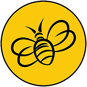 Humble Bee CA