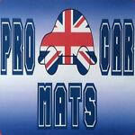 Pro Car Mats Shop