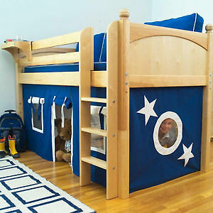 WEEKEND SALE_UP TO 40%OFF_KIDS FURNITURE_BUNK& LOFT BEDS_DAY BE