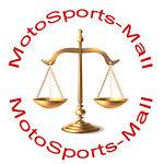 motosports-mall