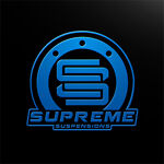 Supreme Suspensions