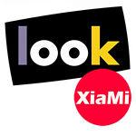 Look XiaMi