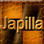 JAPILLA