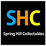 Spring Hill Collectables