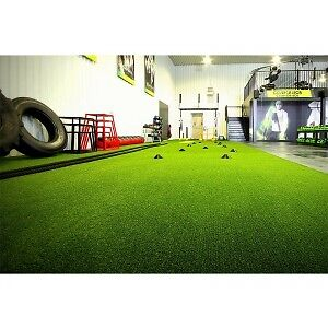 Indoor Turf - Pro Series - Conditioning, Sleds, Fitness,Crossfit