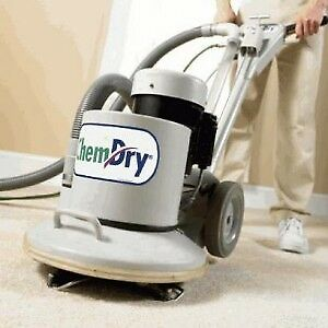 FLOORING AND UPHOLSTERY CLEANING BUSINESS FOR SALE