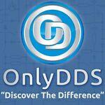 OnlyDDS