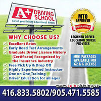 DRIVING LESSON, DRIVING INSTRUCTOR,DRIVING SCHOOL