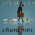 chunl7061