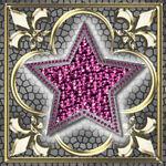 staracks