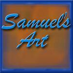 samuels_art