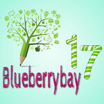 blueberrybay17