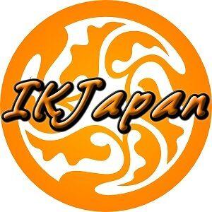 IKJapanStore