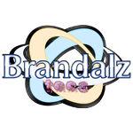 Brandalz-tees