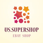 us.supershop