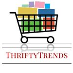 ThriftyTrends99