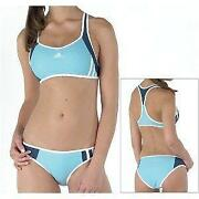 Girls adidas Swimsuit