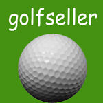 golfseller