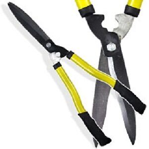 New Hedge Shears/Hoe/Blower/Vacuum//All Kinds of Gardening Tools