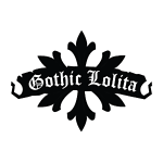 gothiclolita jewelry