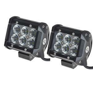 Led off road lights ebay cree led off road lights aloadofball Gallery