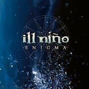 Enigma CD