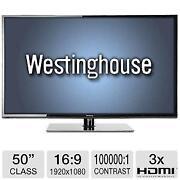 50 HDTV 1080p