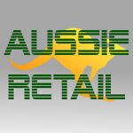 Aussie_Retail11