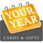 Your Year Cards & Gifts