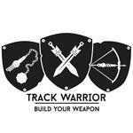 Track Warrior