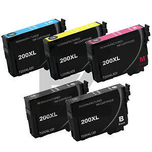 Reliable place for INk and Toner.Corporate prices are available London Ontario image 2