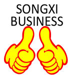 songxibusiness