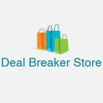 Dealbreaker Store
