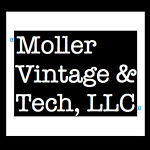 Moller Vintage and Tech