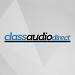 Class Audio Direct