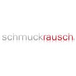 schmuckrausch-de