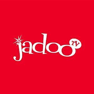 JadooTv 4 box / bundle / Airmouse Melbourne CBD Melbourne City Preview