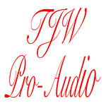 TJW_Pro-Audio