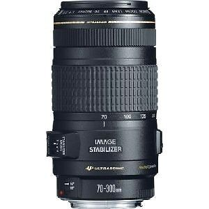 Wanted Canon Lens