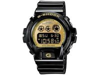 CASIO MENS G-SHOCK USED WATCH NOW IN CHEAP PRICE