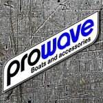 Prowave Boats and Accessories
