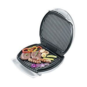 Lean Mean Fat Grilling Machine Kijiji Free Classifieds
