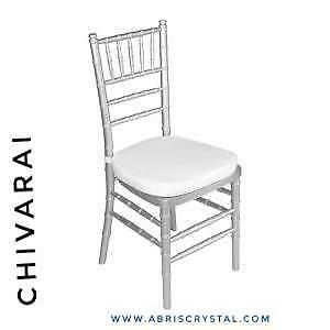 vente de chaises  chairs for sale MARIAGE EVENEMENT PARTY WEDDING FETES PARTY BAPTEME EVENEMENTIEL CHAPITEAU TABLE