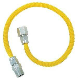 Need a gas line installed for BBQ, Stove or Dryer? Cambridge Kitchener Area image 4